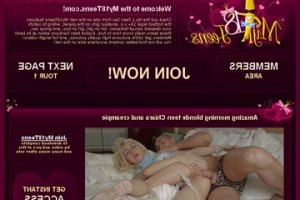 Honorette swinger clubs in Spring Valley, CA