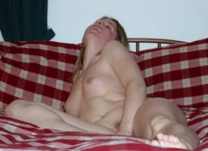 Loukiana tranny hook up Trowbridge, UK
