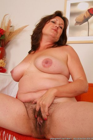 Aoi ssbbw escorts in Wales, UK